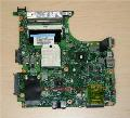 HP Compaq 6735s Motherboard