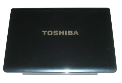 A200 A210 Back Cover