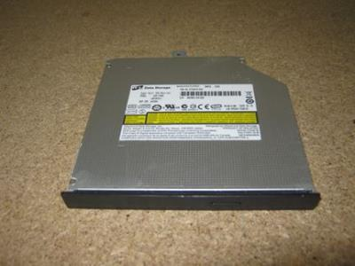 Esprimo V5535 Optical Drive