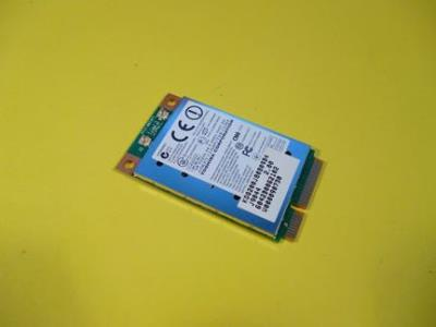 L350 WIFI WIRELESS CARD