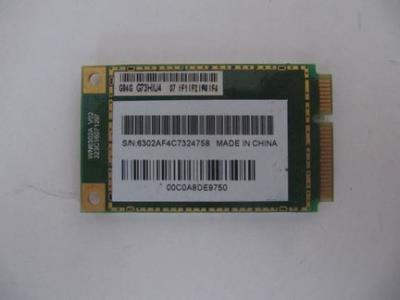 Amilo PI 2515 Wireless Wifi Card